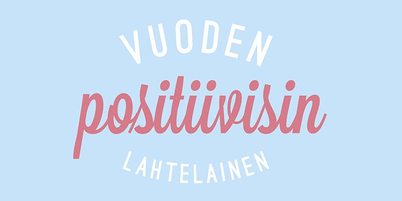 Vuoden-Positiivisin-Lahtelainen-banneri-2015_800x400px