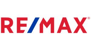 Yritysvierailu RE/MAX 25.4.2019 @ RE/MAX