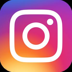 Vaikuttajamarkkinointi Instagramissa @ Oma Säästöpankki