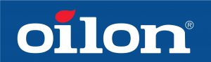 Yritysvierailu Oilon Group Oy @ Oilon Group Oy