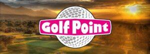 Yritysvierailu GolfPoint @ Golfpoint